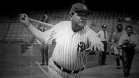 I Love the 30s | The Legend of Babe Ruth