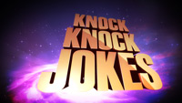 Knock Knock Jokes | Jokes Through the Ages
