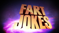 Fart Jokes | Jokes Through the Ages