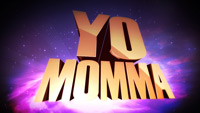 Yo Momma | Jokes Through the Ages