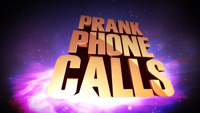 Prank Phone Calls | Jokes Through the Ages