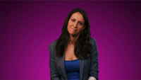 Ep. 3- Rachel Feinstein  | Behind the Heckle