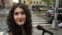 Comedy Drop | Kate Berlant